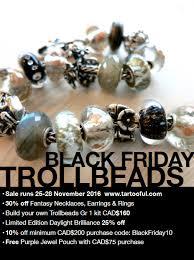 black friday sale at tartooful u2013 tartooful
