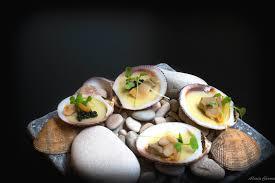 cours de cuisine gastronomique lyon cours de cuisine gastronomique lyon 19 images guide