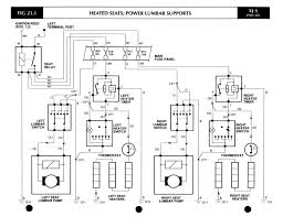 wiring diagrams jaguar on wiring images free download wiring