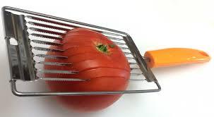 tomato slicer u2013 rawnori com