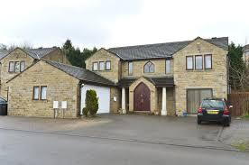 whitegates bradford 5 bedroom house for sale in coach house close coach house close bradford west yorkshire bd7 image 1