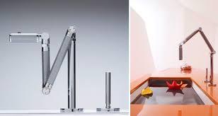 kohler karbon kitchen faucet kohler karbon kitchen faucet home design ideas