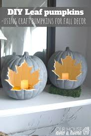 907 best holiday halloween images on pinterest halloween ideas