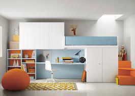 Modern Childrens Bedroom Furniture Nidi Design Uk Modern Children U0027s Bedroom Furniture