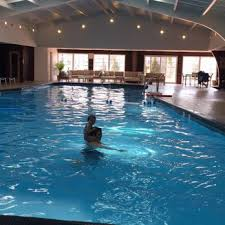 the kensington hotel hotels 3500 s state st ann arbor mi