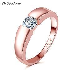 cheap wedding ring online get cheap mens gold wedding bands aliexpress