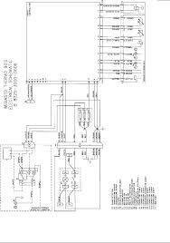 webasto heater 90 user manual pdf download page 3