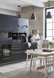 Kitchen Design Ikea by Kitchens U2013 Ikea Australia