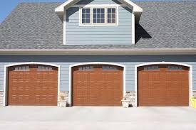 Brainerd Overhead Door Garage Door Services Repair In Minneapolis St Paul And St