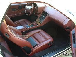 1995 porsche 928 gts for sale 1995 porsche 928 gts sought after cars car photo and specs