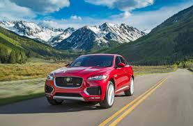 lexus rx 350 for sale new orleans first drive jaguar f pace a new cat is on the prowl pursuitist