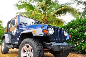 1997 jeep wrangler specs parkerexx 1997 jeep wrangler specs photos modification info at