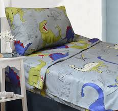 Dinosaurs Curtains And Bedding by Deals On All American Collection Bedding Sets U2013 Ease Bedding With