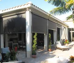 west palm beach retractable screens west palm beach electric