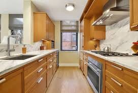maple kitchen cabinets with white granite countertops river white granite countertops pictures cost pros cons