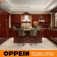 Kitchen Cabinets From China by Popular Custom China Cabinet Buy Cheap Custom China Cabinet Lots
