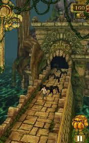 temple run u2013 games for android u2013 free download temple run u2013