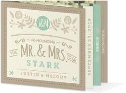 Wedding Booklets Booklet Wedding Invitations Wedding Invitation Booklet