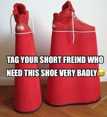 short girl problems home facebook