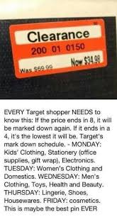 target black friday 2016 twitter best 25 target sale days ideas on pinterest target clearance