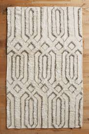 54 best rugs images on pinterest 4x6 rugs shag rugs and area rugs