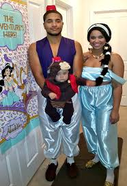 Princess Jasmine Halloween Costume Women Aladdin Costumes Perfect Halloween Aladdin Princess