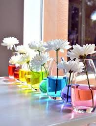 Creative Ideas To Decorate Home 40 Creative Ways To Decorate Your House With Flowers Bored Art