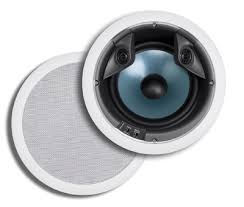 Infinity In Ceiling Speakers by Home Speakers Direct