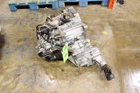 2jz manual transmission home dallas jdm motorsdallas jdm motors used japanese engines