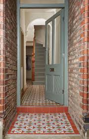 The 25 Best Tiled Hallway by Hall Floor Tiles Ideas Images Tile Flooring Design Ideas