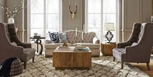 sofa u love thousand oaks sofa guy u2013 inspire u2013 design u2013 build