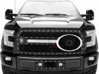 fresh 2018 ford f150 architecture u2013 truckabo space