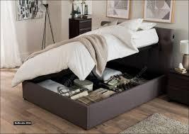 bedroom versace used furniture versace furniture australia