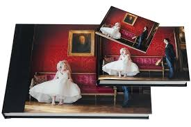 wedding photo albums wedding albums documentary wedding photography albums