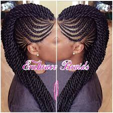 pronto braids hairstyles 196 best protective styles images on pinterest black girl braids