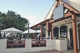 the house dallas social house addison patio happy hour dallas brunch club
