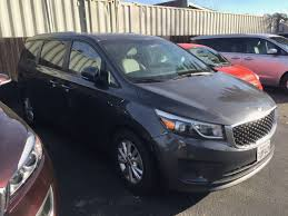 kia vehicles 2015 kia sedona lx minivan 2015 u2013 cars for sale