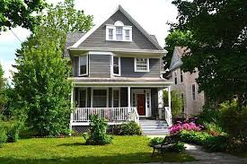 cool houses 10 cool houses under 100 000 budget friendly housing options