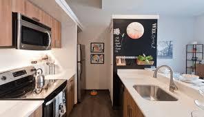 best philadelphia apartments freshome collect this idea loversiq best philadelphia apartments freshome collect this idea
