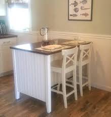kitchen island bench for sale kitchen island bench perth condr me