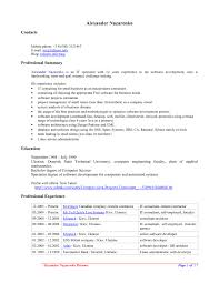 open office resume template resume template open office office resume templates best resume
