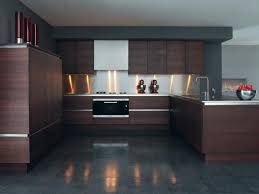 modern kitchen cabinets design modern kitchen cabinets design ideas 25 all time favorite modern