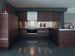 modern kitchen cabinets design ideas 25 all time favorite modern
