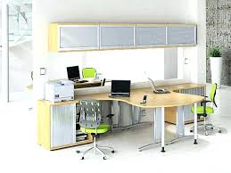 office design full size of office23 2016 home office decor good