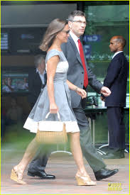 pippa middleton style thread page 48 purseforum