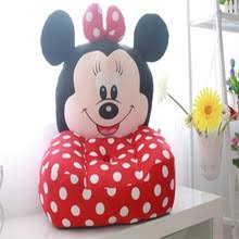 Minnie Mouse Toddler Chair Minnie Mouse Chair Promotion Shop For Promotional Minnie Mouse
