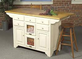 movable kitchen island with breakfast bar kitchen island with folding leaf movable kitchen islands with drop