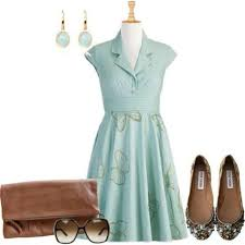 99 best blue brown images on pinterest blue brown my