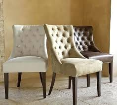 Upholstery Ideas For Chairs Dining Room Chair Seat Upholstery Fabric Ideas For Chairs Padding