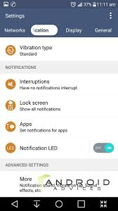 how to on notification light in moto g4 plus how to turn off the lg g4 notification led guide android advices